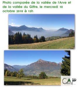 Comp-Arve-Giffre-10-10-18