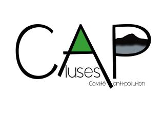 LogoCAP officiel