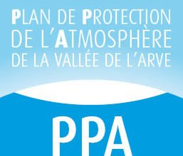 16554_642_ppa_logo
