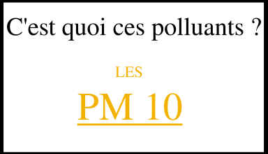 En tête fiche poll pm10