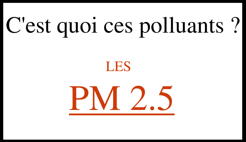 En tête fiche poll pm2.5