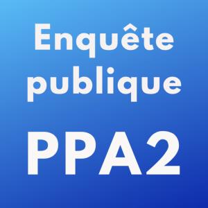 EP+PPA2
